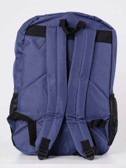 139055-mochila-adv-azul1
