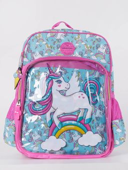 139052-mochila-escolar-up4you-unicornio-verde