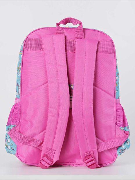 139052-mochila-escolar-up4you-unicornio-verde1