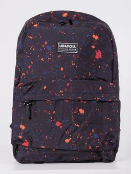 139057-mochila-up4you-preto