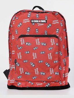 139058-mochila-la-casa-de-papel--vermelho