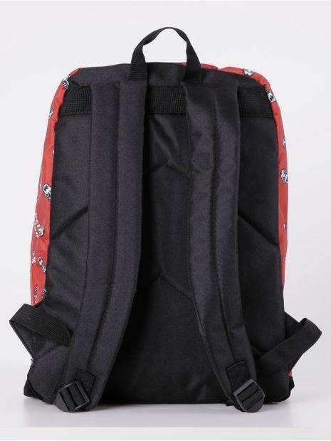139058-mochila-la-casa-de-papel-vermelho1