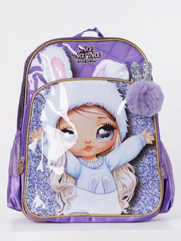 139054-mochila-escolar-nanana-surprise-lilas