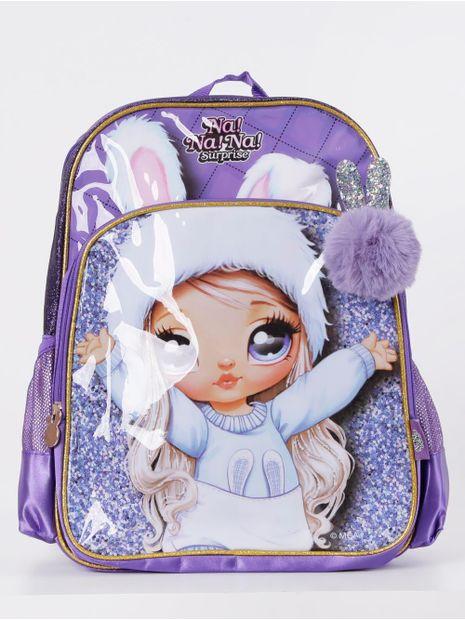 139054-mochila-escolar-nanana-surprise-lilas