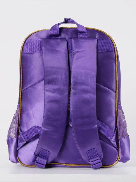 139054-mochila-escolar-nanana-surprise-lilas1