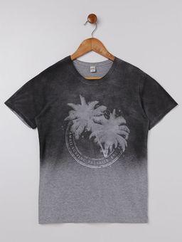 138494-camiseta-juv-rovitex-est-mescla-claro-pompeia1
