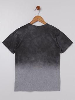 138494-camiseta-juv-rovitex-est-mescla-claro-pompeia2