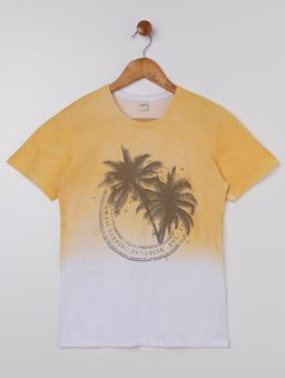 138494-camiseta-juv-rovitex-est-sun-flower-pompeia1
