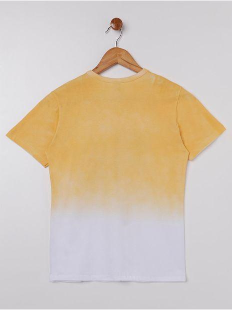 138494-camiseta-juv-rovitex-est-sun-flower-pompeia2