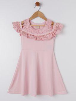 138529-vestido-infantil-mell-kids-visco-c-renda-lojas-pompeia-01