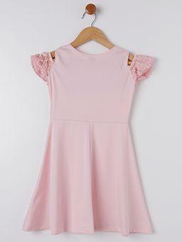138529-vestido-infantil-mell-kids-visco-c-renda-lojas-pompeia-02