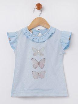138530-blusa-mell-kids-azul1