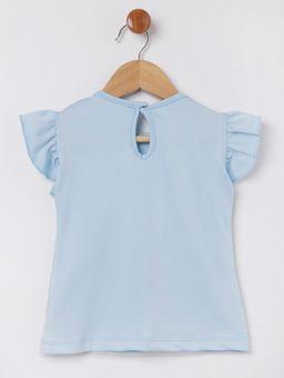 138530-blusa-mell-kids-azul2