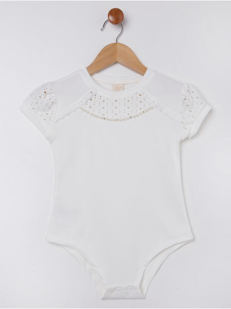 138533-collant-mell-kids-off1
