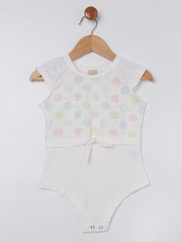 138534-collant-bebe-mell-kids-c-aplic-off