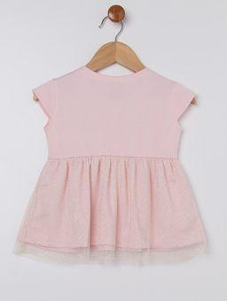138536-blusa-mell-kids-rosa.02