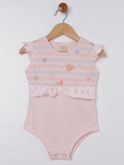 139721-colant-bebe-mell-kids-rosa-lojas-pompeia-01