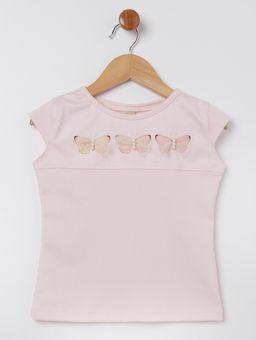 139723-blusa-mell-kids-c-aplic-rosa1