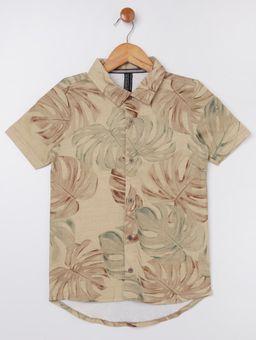 135458-camisa-juv-colisao-est-bege