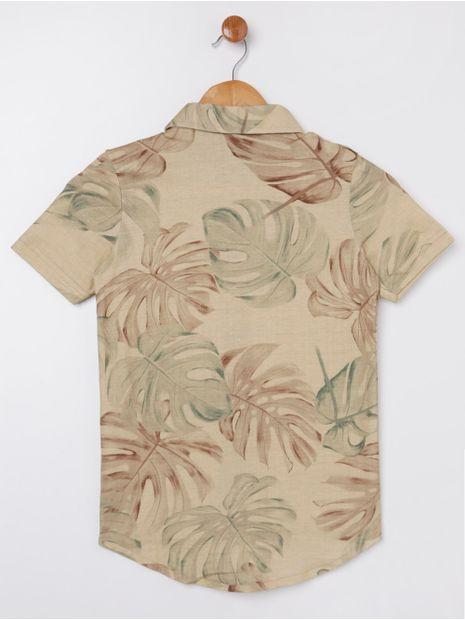 135458-camisa-juv-colisao-est-bege1