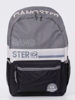 139074-mochila-gangster-cinza-preto