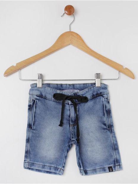 135462-bermuda-jeans-tom-ery-azul1