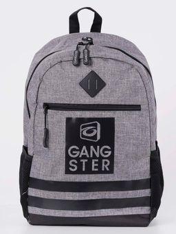 139073-mochila-gangster-cinza