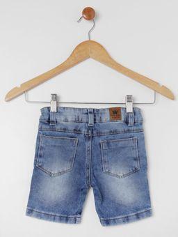 135462-bermuda-jeans-tom-ery-azul2