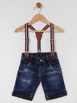 135473-bermuda-jeans-7g-c-susp-azul
