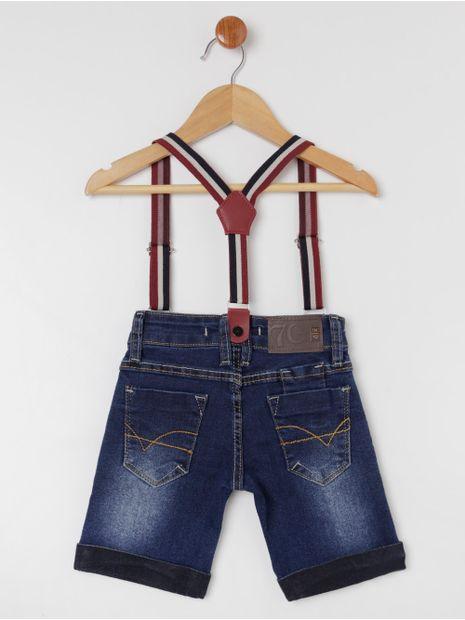 135473-bermuda-jeans-7g-c-susp-azul1