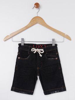 135475-bermuda-jeans-ldx-preto