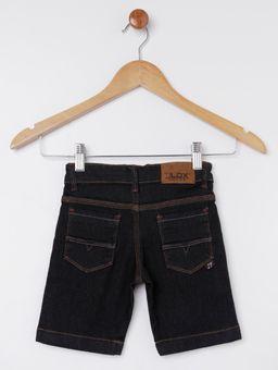 135475-bermuda-jeans-ldx-preto2