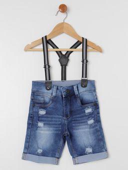 135481-bermuda-jeans-ldx-c-susp-azul1
