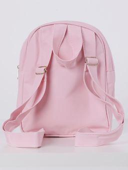 138303-sacola-maternidade-raff-baby-rosa1