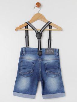 135481-bermuda-jeans-ldx-c-susp-azul2