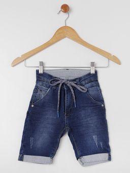 135617-bermuda-jeans-dudy-s-azul