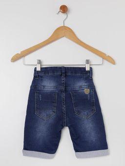 135617-bermuda-jeans-dudy-s-azul1