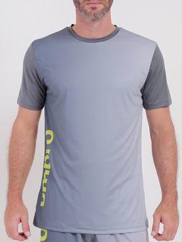 137360-camiseta-esportiva-umbro-grafite-cinza2
