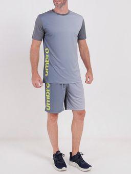 137360-camiseta-esportiva-umbro-grafite-cinza