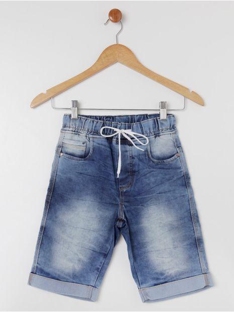 135696-bermuda-jeans-juv-ldx-azul