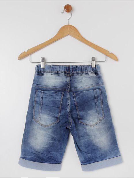 135696-bermuda-jeans-juv-ldx-azul2
