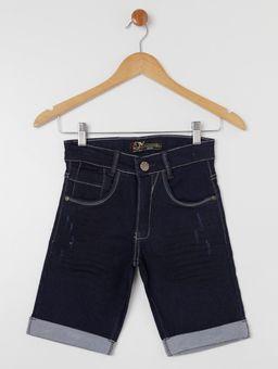 135697-bermuda-jeans-juv-ldx-azul
