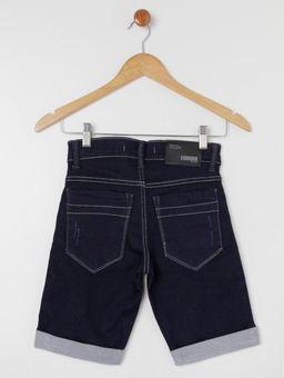 135697-bermuda-jeans-juv-ldx-azul1