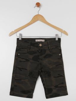 135701-bermuda-jeans-juv-tom-ery-camu-verde