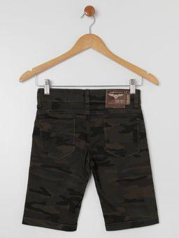 135701-bermuda-jeans-juv-tom-ery-camu-verde1