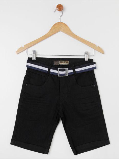 135706-bermuda-jeans-juv-escapade-c-cinto-preto1