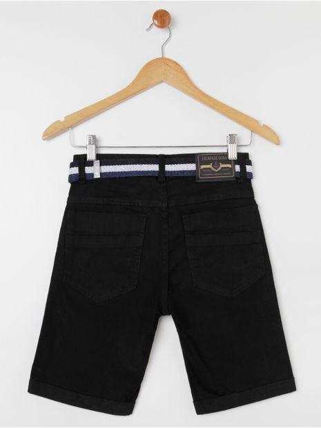 135706-bermuda-jeans-juv-escapade-c-cinto-preto2