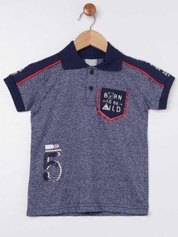 137802-camisa-polo-angero-marinho.01