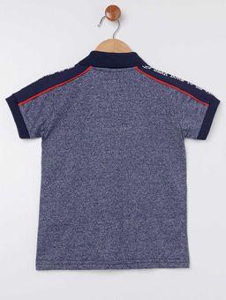 137802-camisa-polo-angero-marinho.02