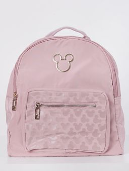 136083-bolsa-michey-mouse-rose